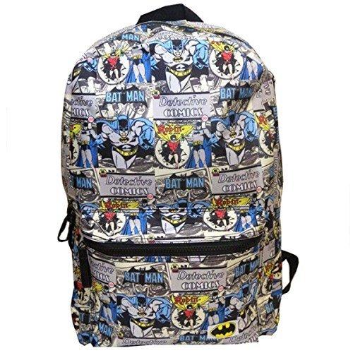 batman-batman-and-robin-comic-book-style-backpack