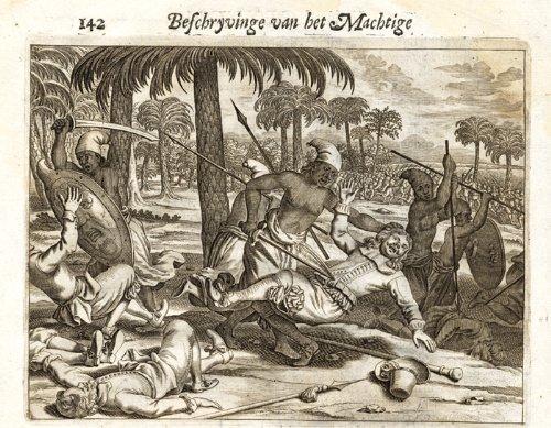 antiguo-theprintscollector-cruzerlite-ceilan-de-sri-lanka-voc-homicidio-koster-paises-bajos-baldaeus