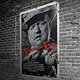 Touch of Evil (Jazz On Film Noir Vol. 4)