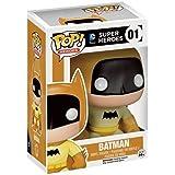 """DC Universe 13.329,9 cm Pop. Vinyl Batman 75. """"Figur"""