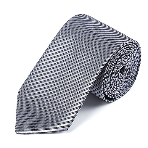 YAOSHI-Bow tie/tie Krawatten und Fliegen für Krawatte der Männer verheiratete Bräutigam-Bindung Formale Geschäfts-Krawatte-Anzug-Gruppen-zufällige Bindung Krawatten und Fliegen für