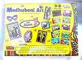 Madhumani Art