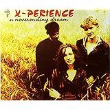 A Neverending Dream [MAXI-CD]