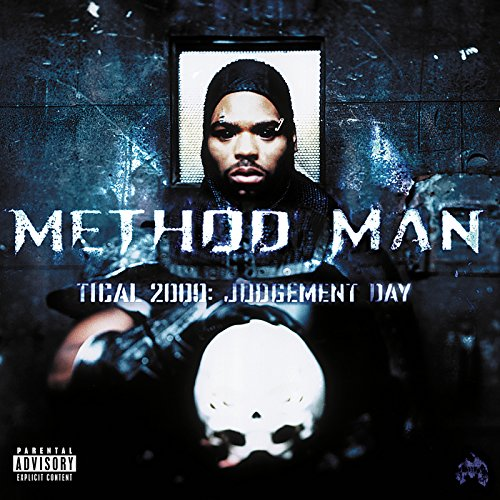 Tical 2000: Judgement Day [Exp...
