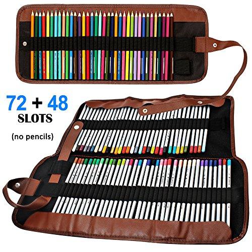 lpices-de-colores-organizador-senhai-48-ranura-72-ranura-lpiz-bolsa-de-mano-abrigo-enrollable-bolsa-