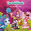 Enchantimals - Une nouvelle amie