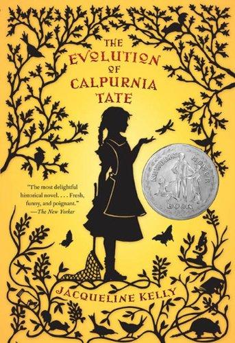 the-evolution-of-calpurnia-tate