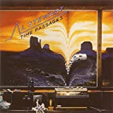 Time Passages by Al Stewart (2004-01-06)