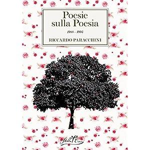 Poesie sulla Poesia