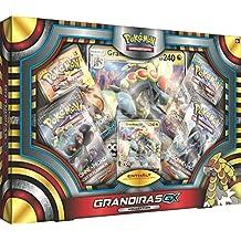 Pokemon Karten Boxen