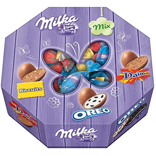 milka-eggs-mixbox-144g
