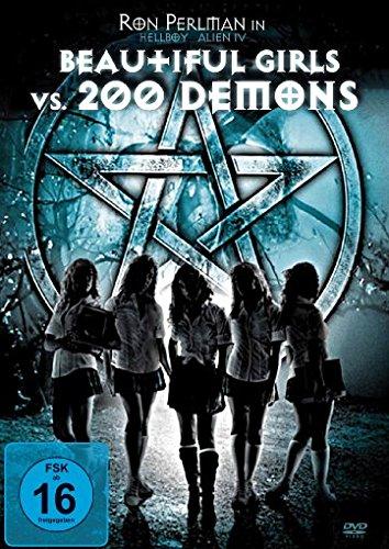 beautiful-girls-vs-200-demons-dvd
