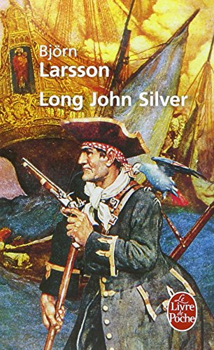 long-john-silver-le-livre-de-poche
