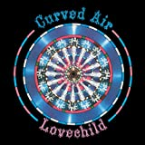 Lovechild (Digitally Remastered Version)