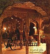 Rajasthan Delhi-Agra : Un art de vivre indo-musulman