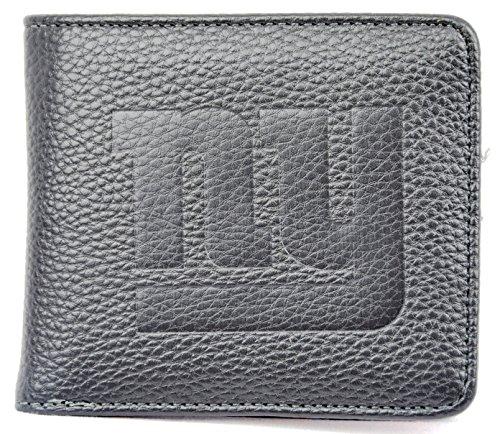 NFL Geldbörse Portemonnaie NEW YORK NY GIANTS Wallet Camo Geldbeutel