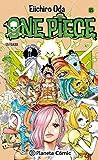 One Piece nº 85 (Manga Shonen)