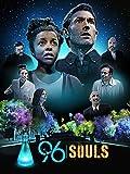 96 Souls (Subtitled) [OV]