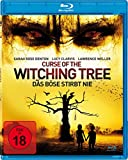 Curse the Witching Tree kostenlos online stream