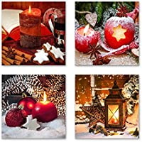Weihnachtsbilder Elch.Suchergebnis Auf Amazon De Für Weihnachtsbilder Mit Led Beleuchtung