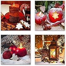 Weihnachtsbilder Für Frauen.Weihnachtsbilder Suchergebnis Auf Amazon De Für