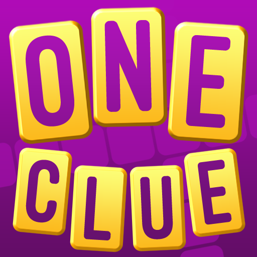 One Clue Crossword 100s Of Great Free Crosswords With Picture