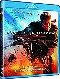 Shooter: El Tirador (Blu-Ray) (Import) (2008) Elias Koteas; Michael Peña; Ra