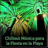 La Ciudad de la Música
