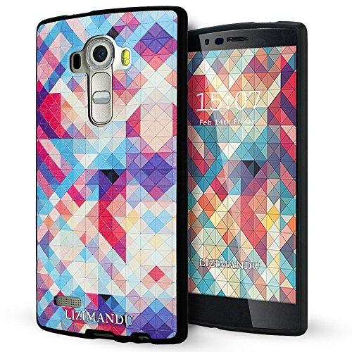 LG-G4-FundaLizimandu-3D-Patrn-Protectiva-Carcasa-de-Silicona-Gel-TPU-estrecha-Case-Cover-Para-lg-g4Colorful-EstopaColorful-Pizzle