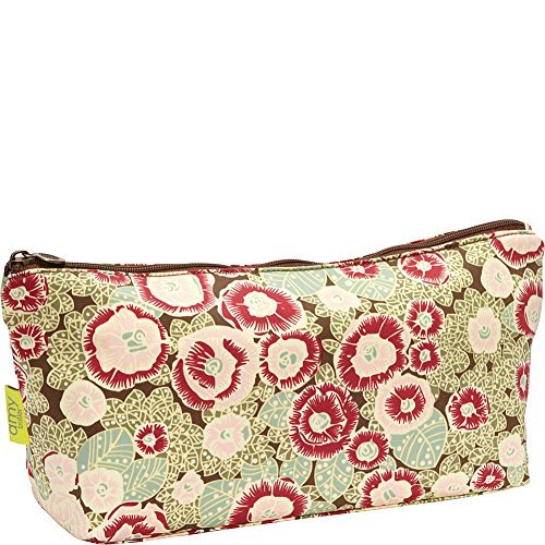 amy-butler-for-kalencom-carried-away-everything-bags-medium-spiced-buds-by-amy-butler