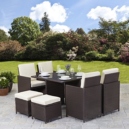 rattan-cube-garden-furniture-set-8-seater-outdoor-wicker-9pcs-brown