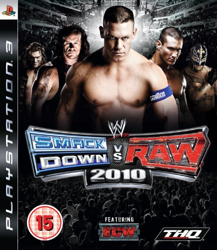 import-anglaiswwe-smackdown-vs-raw-2010-game-ps3