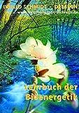 Lehrbuch der Bioenergetik (Amazon.de)