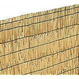 STI 090224canniccio, marrón, 150x 18x 10cm