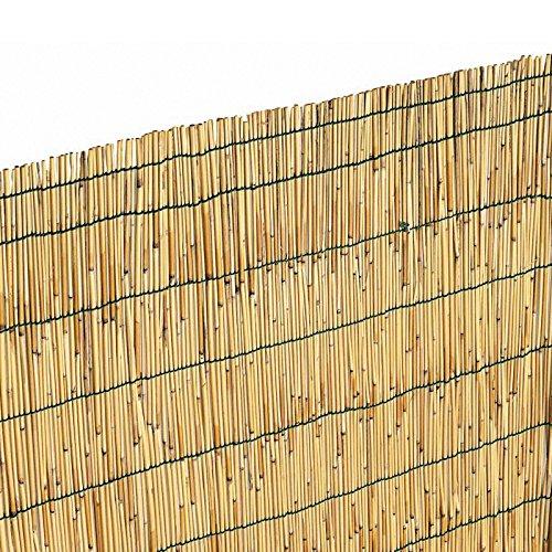 EV Gipserbeil Arella Termo Single, Braun, 150x 300