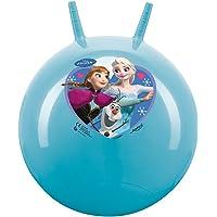 Disney Frozen Elsa, Anna & Olaf 45-50Cm Hopper Palla