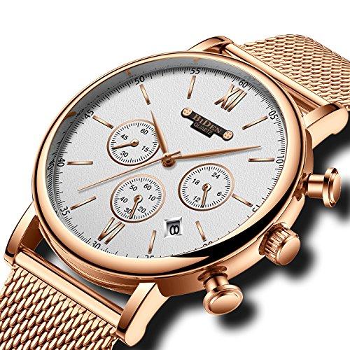 Männer Uhren Sport Digitale Led Wasserdichte Uhr Luxus Männer Analog Digital Military Armee Mode Männer Elektronische Uhren Exzellente QualitäT Digitale Uhren
