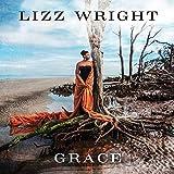 Grace [Vinyl LP] - Lizz Wright