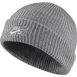 Nike SB Fisherman Beanie - Mütze