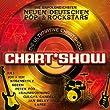 Die Ultimative Chartshow - Neue Deutsche Pop & Rockstars