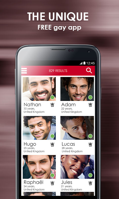Meilleures rencontres gay Apps Australie