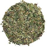 Birkenblätter-Tee -Bio, Kräutertee, lose (1 x 200g)