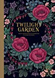Twilight Garden: Artist's Edition (Colouring Books)