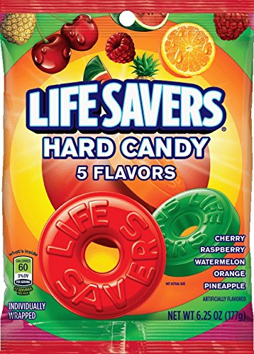 lifesavers-hard-candy-5-flavors-177g
