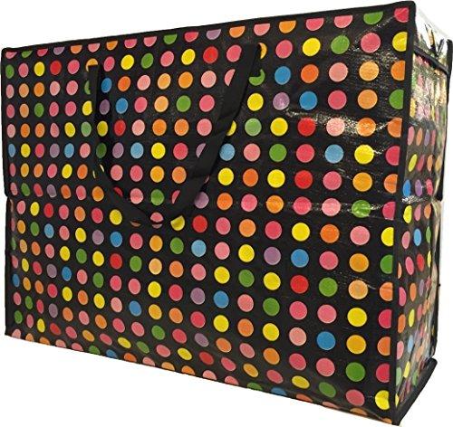 jumbo-xl-74cm-laundry-washing-storage-moving-clothing-quilts-excess-luggage-bag-x-large-pattern-desi
