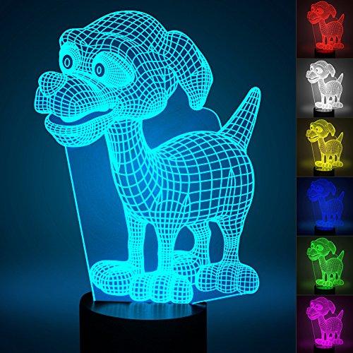hund-3d-optische-illusions-lampen-fzai-tolle-7-farbwechsel-acryl-berhren-tabelle-schreibtisch-nachtl