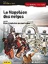 Le Napoléon des neiges par Boëche