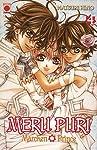 Meru Puri - The Märchen Prince Edition simple Tome 4