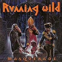 Masquerade (Remastered) [Vinyl LP]