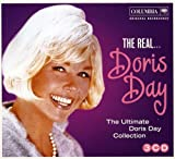 Real Doris Day [Import allemand]